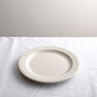 [Pure classic] plate
