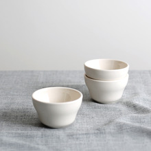 시라쿠스 Icecream bowl